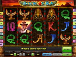 Pacanele Online Gratis Book Of Ra